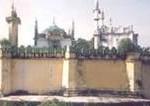 AshrafJahangir