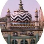 alaHazrat