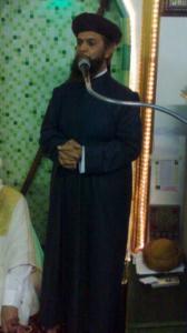HafizNooruddeen