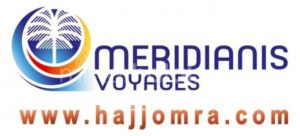 meridianis