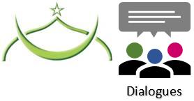CDC-dialogues
