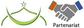 CDC-partenariat