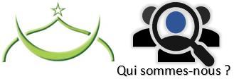 CDC-quisommesnous1