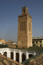 AbuMadyan