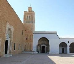 AbuZamaah