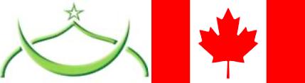 CDC-Canada