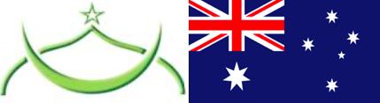 CDC-Australie