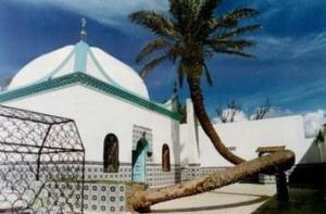 SidiLakhdar