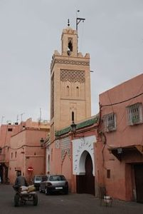 SulaymanDjazouli