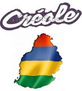 CreoleMauricien